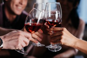 25% Off Wine Offers Dates